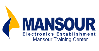 Mansour Traning Center